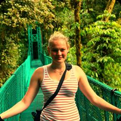 Costa Rica: Naturerlebnis der besonderen Art