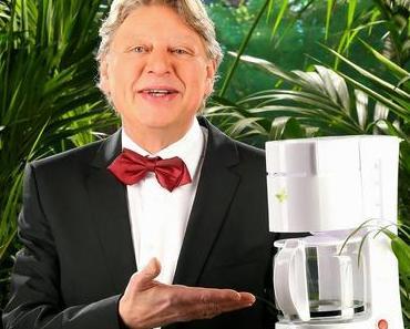 TV Wahnsinn: ICH BIN EIN STAR - HOLT MICH HIER RAUS - Tag 4