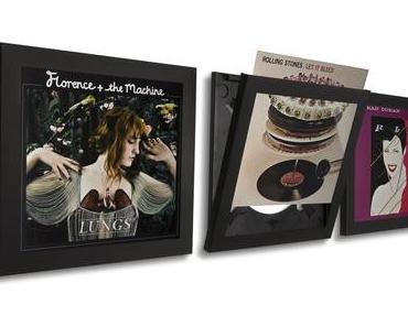 News: der Gewinner des Best Art Vinyl Awards steht fest