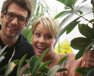 TV Wahnsinn: ICH BIN EIN STAR - HOLT MICH HIER RAUS - Tag 5