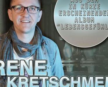 René Kretschmer - Aus Einem Anderen Leben