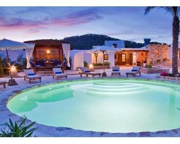 Ibiza – Paradies für Hippies & Nachtschwärmer