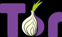 Tor Gateway – Raspberry Pi zum anonymen surfen verwenden – AnoPi