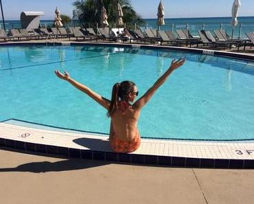 Das Eden Roc Miami Beach: ein cooles Hotel mit Geschichte
