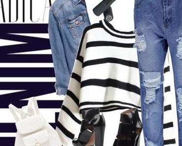 Gastbeitrag: Modetrends 2015 - Was wir dieses Jahr tragen