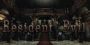 Resident Evil Remastered Test/Review