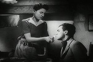 "Kurzfilme: ""Gute Reise"" / ""Bon Voyage"" || ""Landung auf Madagaskar"" / ""Aventure Malgache"" [GB 1944]"