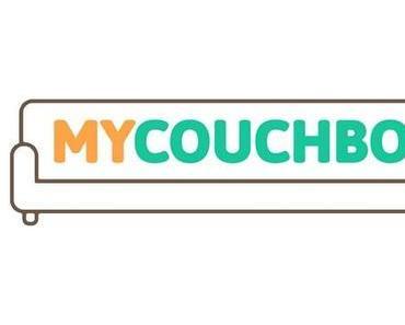 Unboxing – MyCouchBox Januar