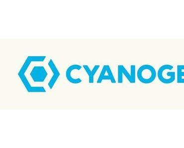 Microsoft will bei Cyanogen investieren