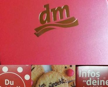 DM Lieblinge Dezember 2014