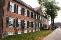 Guts- und Herrenhäuser in Mecklenburg Vorpommern