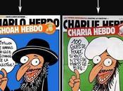 Antisemitische Satire