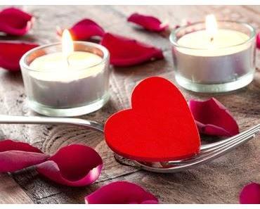 Beauty Valentine!