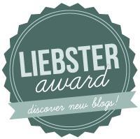 Liebster Award: Filme