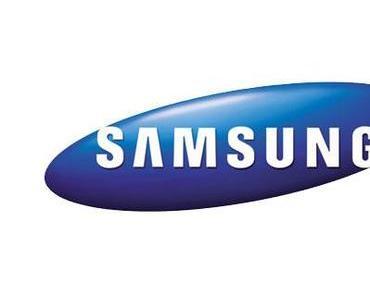 Microsoft & Samsung beenden Patent Streit