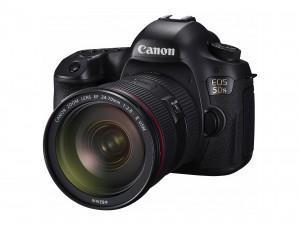 Canons neue Pixelmonster EOS 5DS und EOS 5DSR Fakten, Preis, Launch Termin