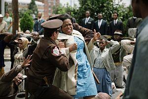 """Selma"" [USA 2014]"