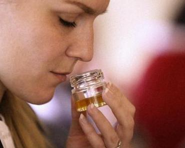 HONIGSCHLECKEN – Honigverkostung – Kursangebot/Event