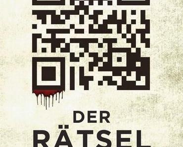 Der Rätselmacher - Neal Baer/Jonathan Greene