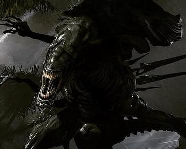 Bestätigt: Neill Blomkamp dreht nächsten den nächsten Film der Alien-Reihe !