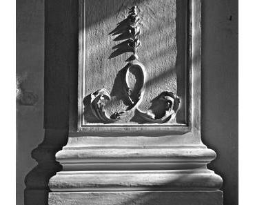 Collection Regard: Rainer König — Fotografien