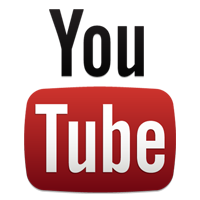 "Youtube – ""10 hour"" Videos"