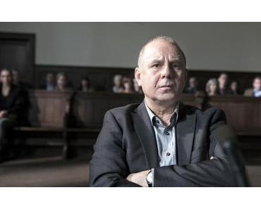 Tatort Frankfurt: Der letzte Fall mit Kommissar Steier
