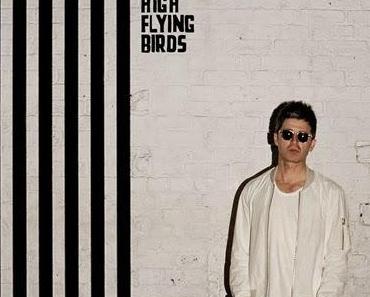 Noel Gallagher: Lieber heute