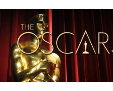 Oscars 2015 – Mein Bericht
