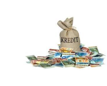 Die Vorteile eines Onlinekredit
