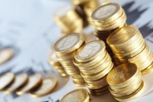 Finanztipps für Schüler und Studenten