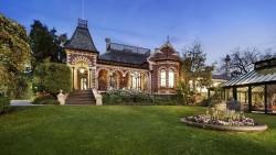 Kylie Minogue verkauft ihr exklusives Cottage in Australien