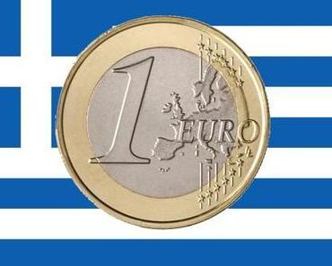 Die Reformliste der Griechen ist ein schlechter Witz