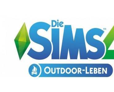 Die Sims 4: Outdoor Leben im Test