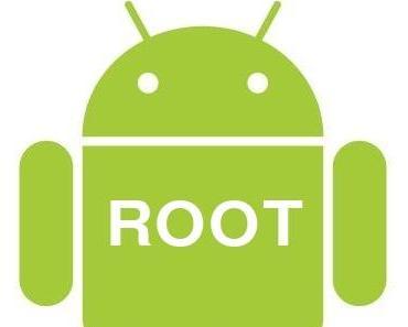 CF-Auto-Root – So rootet man Samsung, Motorola & Nexus Geräte – Anleitung