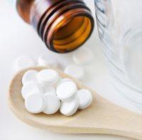 Welche Schüssler Salze bei grippalem Infekt einnehmen?