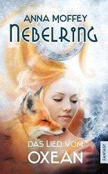 """Günstiger Fantasy für Kindle: """"Nebelring – Das Lied vom Oxean"""" für 0,99 €!"""