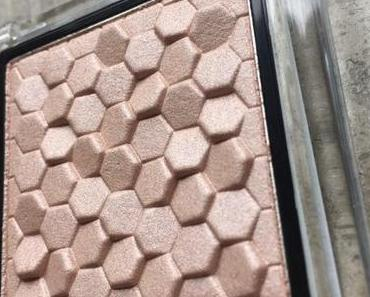 Catrice Pure Shimmer Hightlighter Nude Purism LE