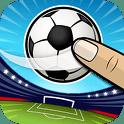 Flick Soccer!, Golf Extreme weitere Apps Android heute reduziert (Ersparnis: 27,77 EUR)