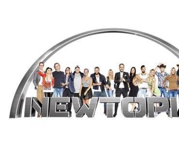 newtopia podcast #8 Die Pioniere haben Besuch