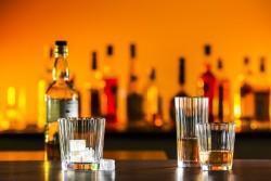 Whisky-Gläser – Das ideale Geschenk für den Mann von Welt