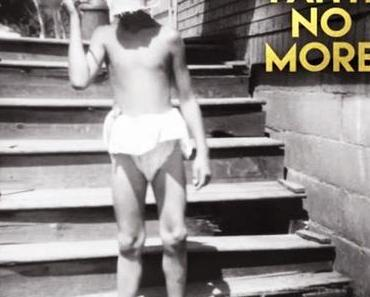 Faith No More: Alles super