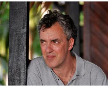 Sylt war schon immer meine Insel: Interview mit Gabor Hnizdo, Hoteldirektor des Dorfhotel Sylt