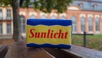 Sunlicht