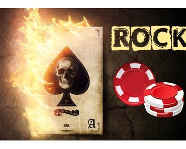 Die besten Casino Rocksongs aller Zeiten