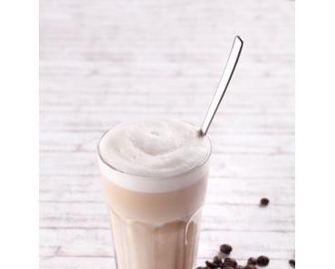 Die Herkunft des Latte Macchiato