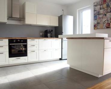 unternehmen ikea paperblog. Black Bedroom Furniture Sets. Home Design Ideas