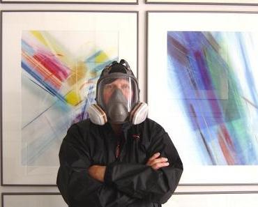 """freude am experiment"": wilhelm wilfried welch im portrait"