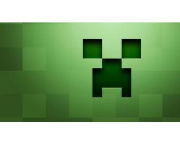 Minecraft 4,31 Milliarden Views im Februar 2015