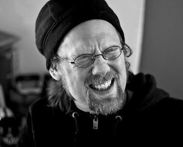 Lass-uns-lachen-Tag – der weltweite Let's Laugh Day